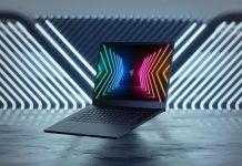 Điểm danh những laptop có màn hình độ phân giải 4K tốt nhất cho dân thiết kế