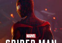 Spider-Man: Miles Morales - siêu phẩm game cho fan Marvel