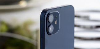 iPhone 12 dẫn đầu thị trường smartphone tính đến đầu năm 2021