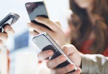 Những sai lầm nên tránh khi sử dụng smartphone-2