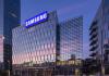 Samsung - Lịch sử phát triển trở thành đế chế hàng đầu châu Á-5