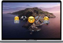 Mac có vấn đề về phần mềm độc hại Apple Exec đã thừa nhận