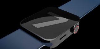 Apple Watch 7 thông tin rò rỉ và đồn đoán cho anh em thích AW