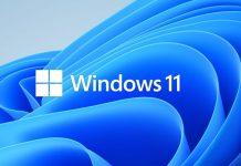 Windows 11 ra mắt và sau đây là những gì chúng ta cần biết