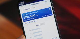 3 cách tra cứu tiền điện trên điện thoại đơn giản cho mọi nhà