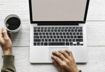 5 mẹo vặt đơn giản giúp laptop chạy nhanh hơn siêu dễ mà ít người biết