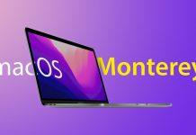 Hệ điều hành mới dành cho máy Mac sẽ có gì thú vị?