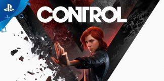 """Review game Control - game bắn súng kinh dị có gì mà được gọi là """"siêu phẩm""""?"""