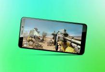 Top 4 smartphone chơi game giá rẻ hiện tại chỉ dưới 6 triệu đồng
