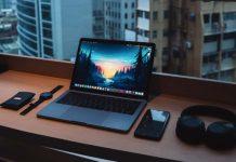 Mua Macbook cũ anh em cần để ý gì để có máy ngon
