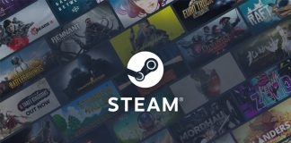 5 tựa game mới trên steam