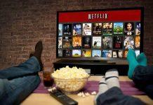 Netflix có tải phim về được không? Có thì cách tải như thế nào?