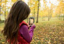 Apple công bố 3 tính năng bảo vệ an toàn trẻ em