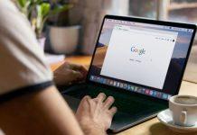Chrome Actions là gì và sử dụng làm gì? Giúp ích gì cho anh em