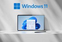 Windows 11 ISO cho phép tải và cài đặt trên máy chuyên dụng và máy ảo