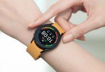 8 mẹo nên làm đầu tiên trên Samsung Galaxy Watch 4 mới tậu