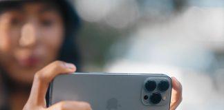 Camera iPhone 13 có gì đặc sắc và khác nhau giữa các biến thể