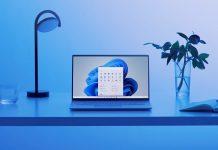Sự cố Windows 11: Cách khắc phục một vài lỗi phổ biến trên Windows mới