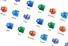 Tất tần tật bạn cần biết về Microsoft Office 2021 mới ra mắt