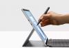 Microsoft phát hành Phiên bản Surface Pro X (2021) mới rẻ hơn 100$