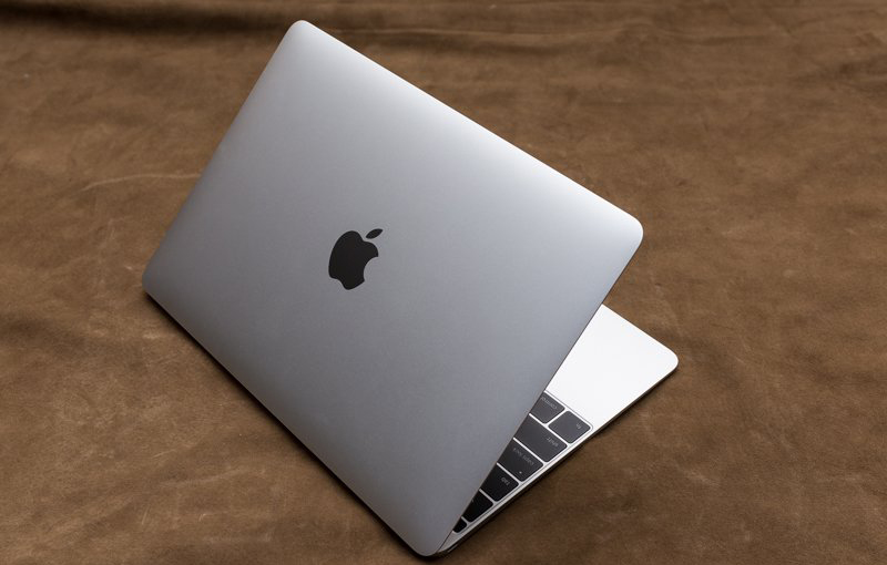 MacBook 12 inch