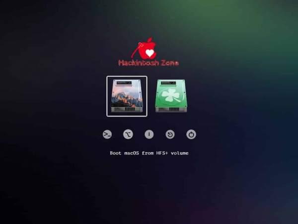 Hướng dẫn cài Mac OS trên laptop | Phong Vũ Hỏi Đáp