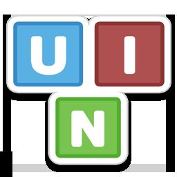 logo unikey