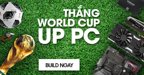 THẮNG WORLDCUP UP PC