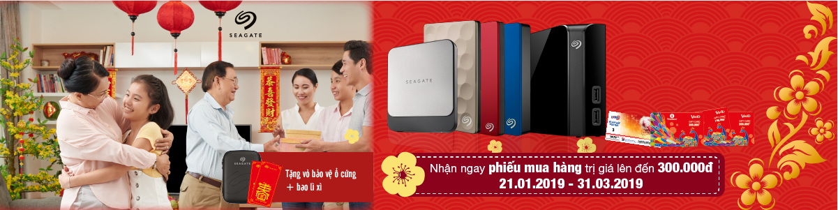 Seagate EU Promotion_Banner_1200 x 300px
