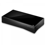 HDD Seagate 3TB Personal Cloud