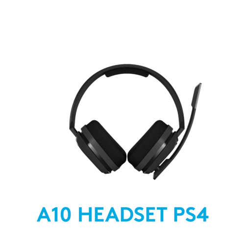 a10-headset-ps4