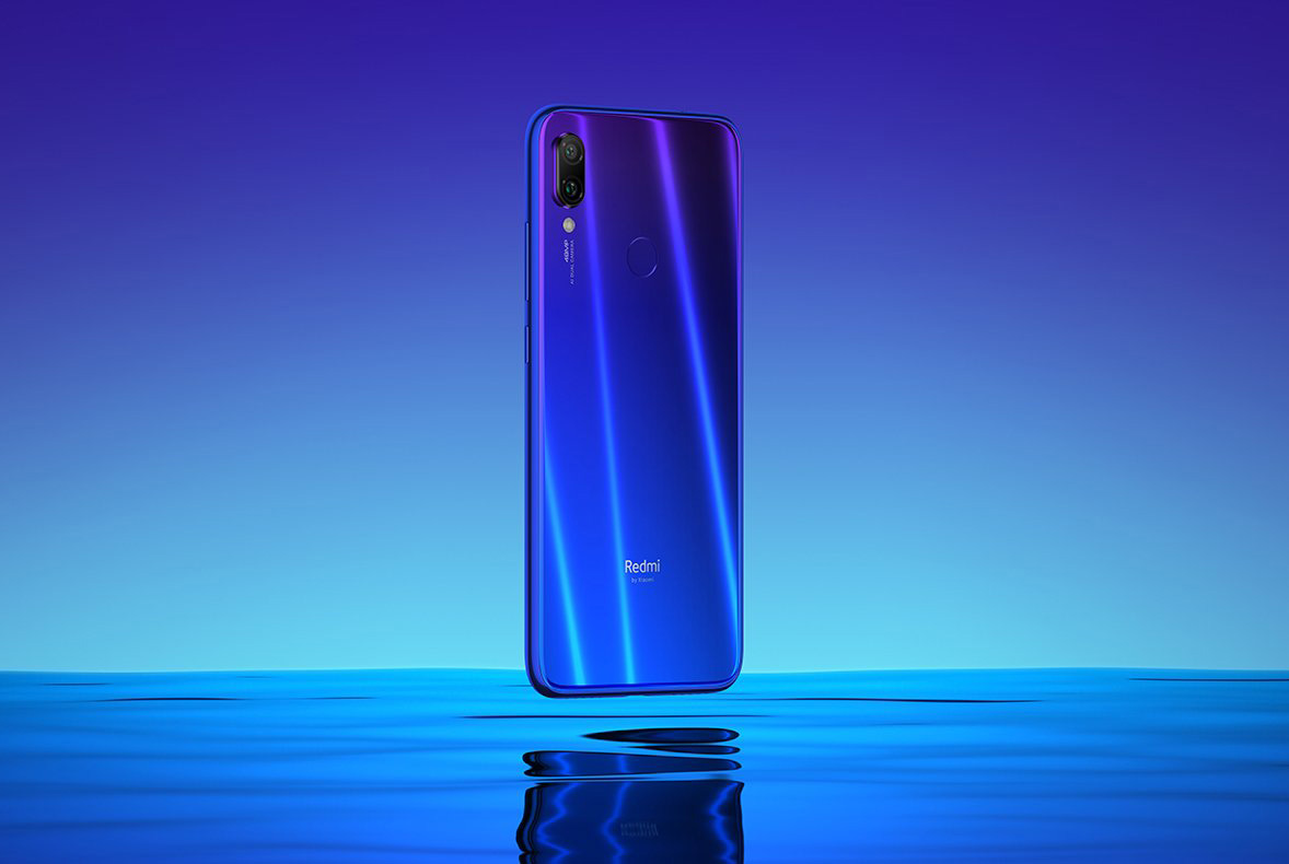 note7_blue