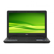 Laptop Dell Inspiron 14 3476-8J61P1 (14