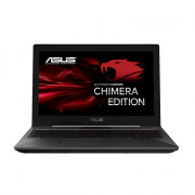 Laptop ASUS TUF Gaming FX503VD-E4119T (15.6