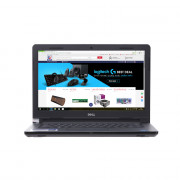 Laptop Dell Inspiron 14 3462-6PFTF11 (14
