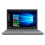 Laptop Lenovo Ideapad 320-15IKB 80XL03ARVN (15.6