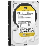 ổ cứng HDD WD 2TB WD2000F9YZ