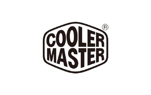 icon-coolermaster