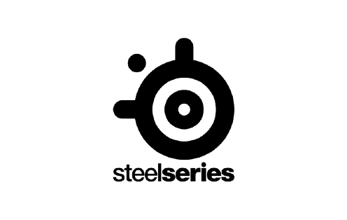 icon-steelseries