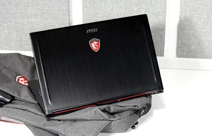 laptop-msi-3