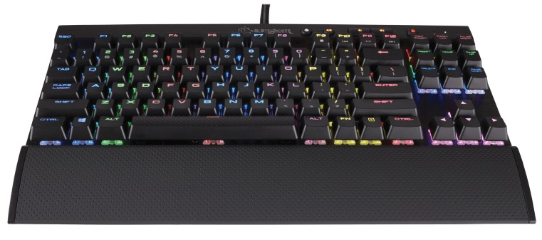 ban-phim-co-corsair-k70-lux-brown-cherry-mx-switch-usb-full-size-gaming-led-rgb-den-phim-den