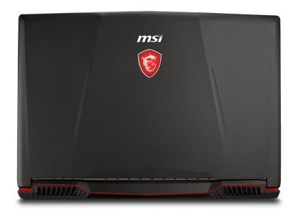 laptop-msi-2