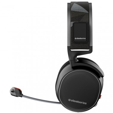 Tai-nghe-choi-game-SteelSeries-Arctis-7