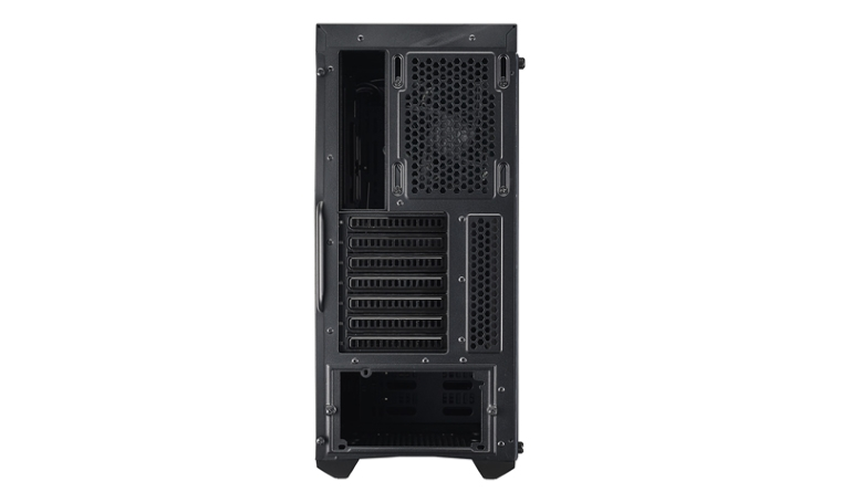 thung-may-case-may-tinh-cm-masterbox-lite5-no-power