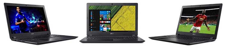 may-xach-tay-laptop-acer-a315-51-364w-nx-gnpsv-025-den-1