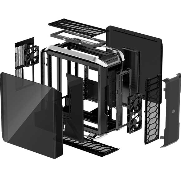 thung-may-case-cm-cosmos-c700p-no-power-1