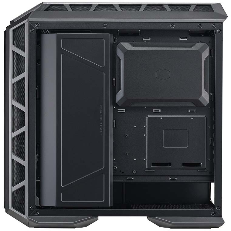 thung-may-case-cm-mastercase-h500p-no-power-2