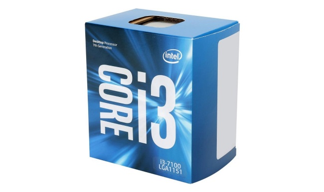bo-vi-xu-ly-cpu-intel-core-i3-7100-3m-cache-3-90ghz-hd-graphics-630-socket-1151-kaby-lake