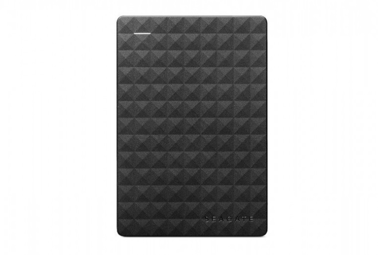 Ổ cứng HDD Seagate 1TB Expansion Portable 3.0, 2.5''