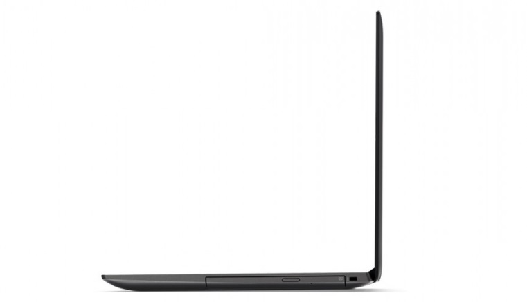 Laptop Lenovo Ideapad 320-15IKB 80XL03ARVN